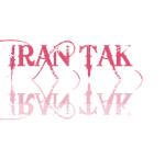 twinkle_star111
